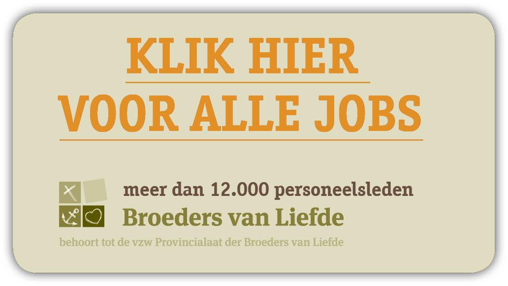 deze link voert je naar de jobssite van de Broeders van Liefde