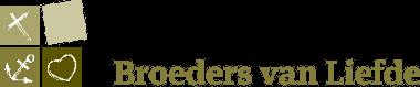 logo Broeders van Liefde